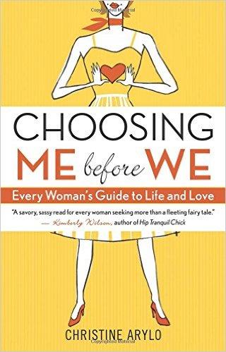 choosing-me-before-we