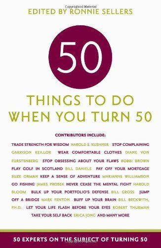 50things