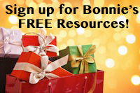 bonnies-freebies-signup