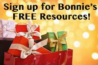 bonnies-freebies-signup